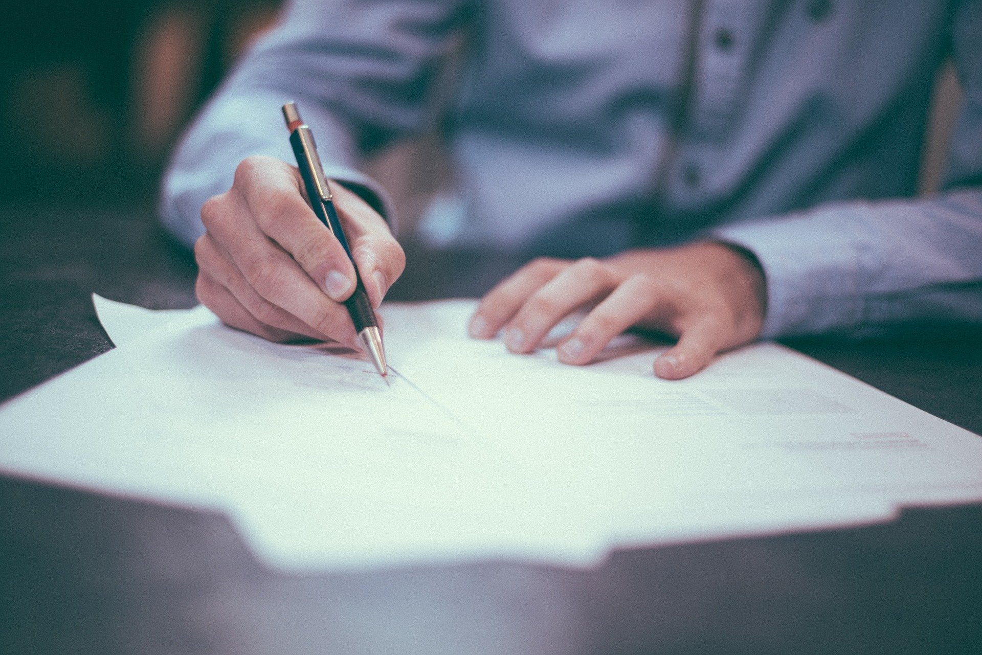 Cofnięcie pozwolenia zintegrowanego. Czy jest szansa na wznowienie działalności zakładu?